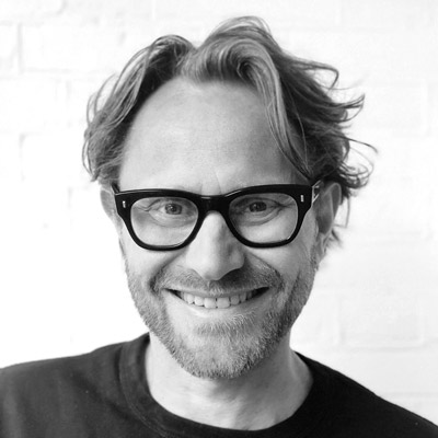 Erik Broekhuis